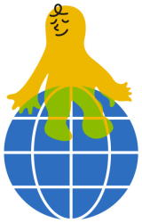 海外株式に投資する投資信託の内お奨めのインデックスファンド