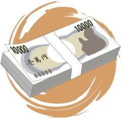 投資信託に関わる手数料について